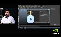 Case Study: V-Ray at a52 - Video